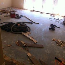 Quality Floor Ls Quality Hardwood Floors Inc Flooring Las Vegas Nv Yelp