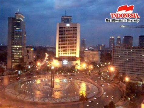 2 Di Ibox Jakarta jakarta indonesia photos flags maps economy