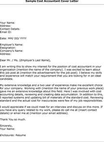Cover Letter Email Accounting Epic Accounting Cover Letter 53 For Cover Letter With Accounting Cover Letter 5389