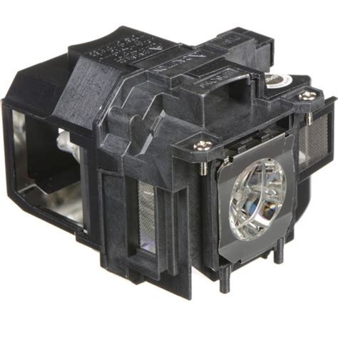 Epson Replacement L by Epson Elplp78 Replacement L V13h010l78 B H Photo