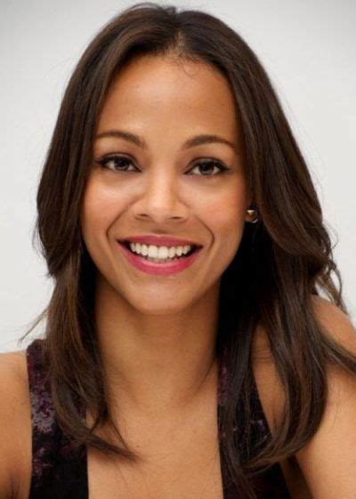 hairstyles for afro hair and big foreheads best 25 large forehead hairstyles ideas on pinterest