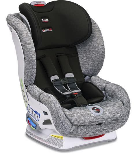 albee baby britax boulevard clicktight britax boulevard clicktight arb convertible car seat spark
