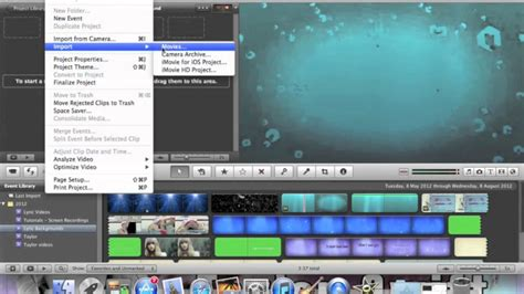 tutorial imovie stop motion imovie tutorial motion backgrounds youtube