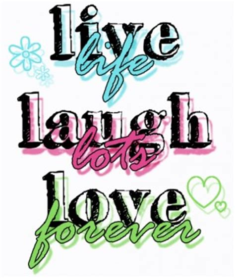 live and laugh live laugh quotes quotesgram