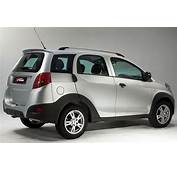 Chery A Pictures &amp Photos Information Of Modification