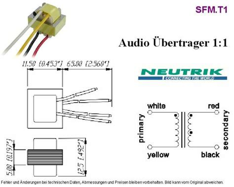 nikkai car stereo wiring diagram choice image wiring