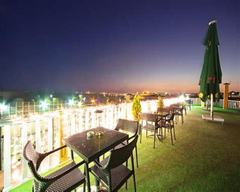 best western istanbul best western antea palace hotel spa hotel istanbul