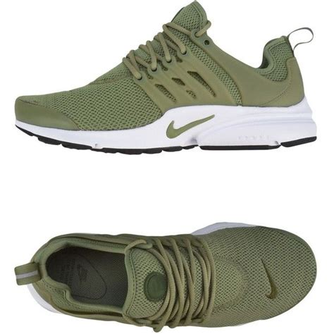 green sneakers nike 25 best olive green shoes ideas on green