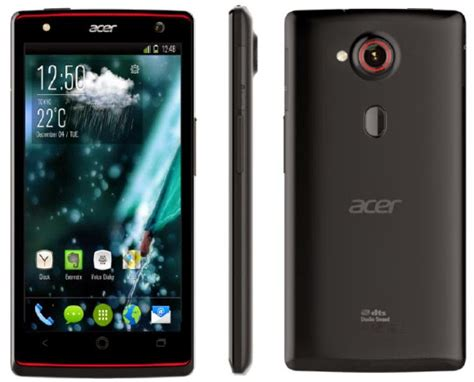 Hp Acer Android Second spesifikasi dan harga hp acer myideasbedroom