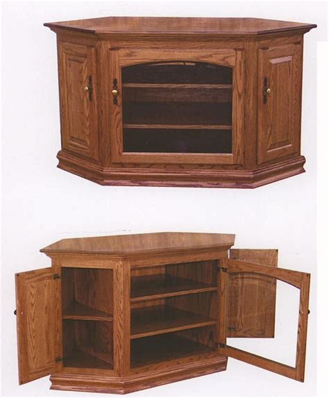 Handmade Mission Furniture - 17 best images about amish furniture on