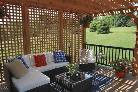 weather lincoln pa 19352 this could be yours when you buy a new home cedar knoll