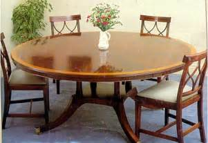 Dining Table Bench Malaysia Dining Tables Side Boards