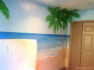 ocean themed wall murals surf themed murals beach compare prices on ocean wall mural online shopping buy