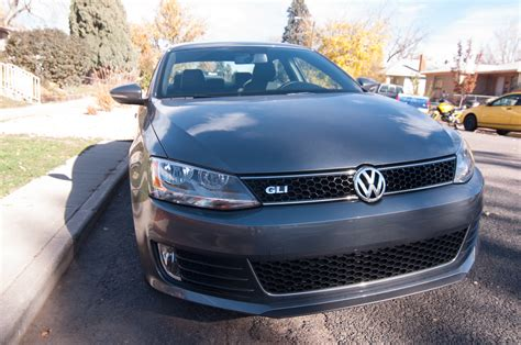 volkswagen gli 2014 changes 2014 jetta hybrid autos post
