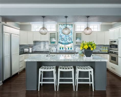 gray kitchen round up kassandra dekoning gray kitchen ideas ideas of grey kitchen cabinets for