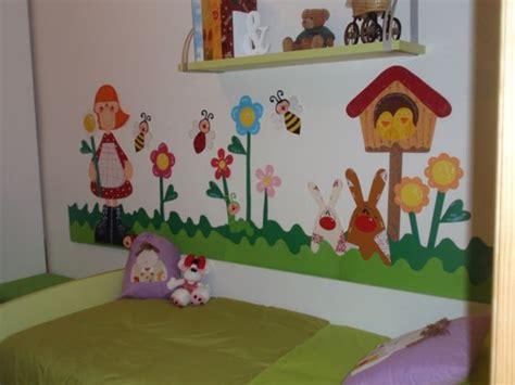 imagenes de moldes para ambientar un salon de inicial como decorar una puerta de primavera buscar con google