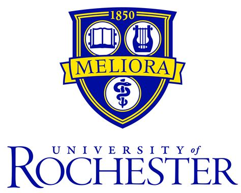 Of Mn Rochester Mba by Why We The Of Rochester Cus