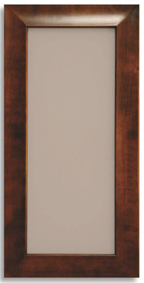 mullion cabinet doors glass rta kitchen cabinet discounts maple oak bamboo birch