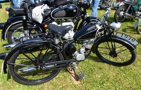 98 Ccm Motorrad Kaufen by Adler Leichtkraftrad Mit 98ccm Sachs Motor Baujahr 1939