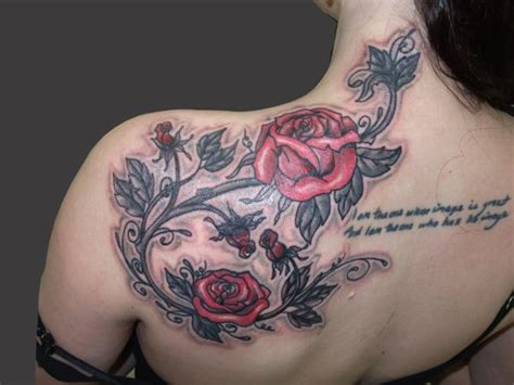 james river tattoo 10 best and pop and piercing images on