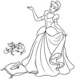 Galerry cartoon colouring pages for adults