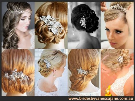 hair and makeup melbourne wedding melbourne wedding make up and hair stylist