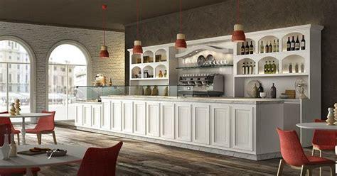 arredo bar napoli degart arredamento progettazione bar ristoranti pub a