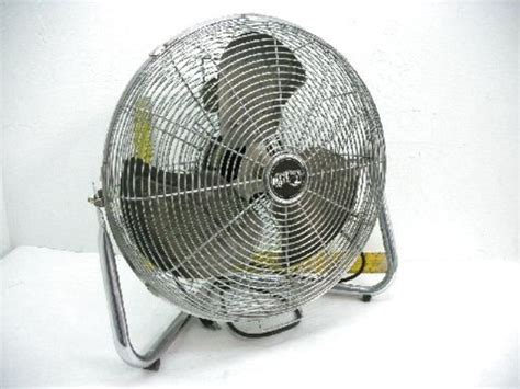 master flow whole house fan whole house fan replacement parts finest whole house fan