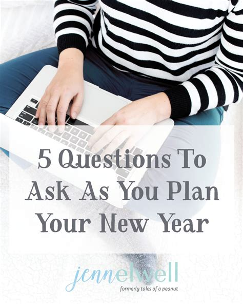 10 questions about new year questions to ask about new year 28 images 3 questions