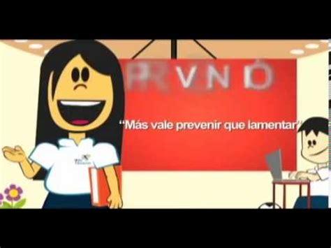 imagenes seguridad escolar para colorear seguridad escolar video animado youtube