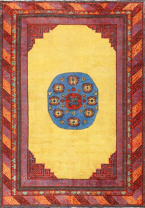 khotan rug 57 best images about antique khotan rugs on antiques and beautiful