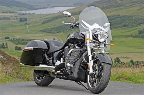 Modell Cross Motorrad by Victory Motorcycles Neue Cross Modelle