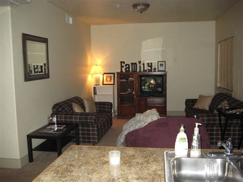rooms for rent provo provo apartment provo apartment for rent