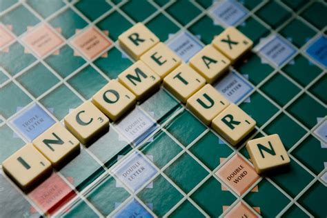 free scrabble no no registration finahub official file your income tax returns