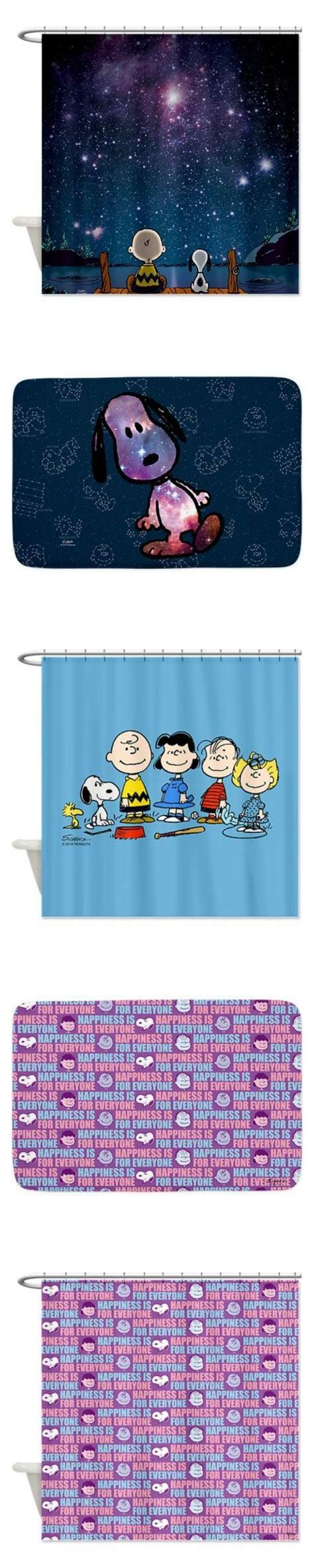 snoopy bathroom decor peanuts for the bathroom bathrooms decor helpful hints