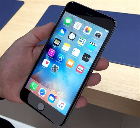 iphone   iphone     hands
