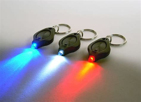photon micro light ii infrared