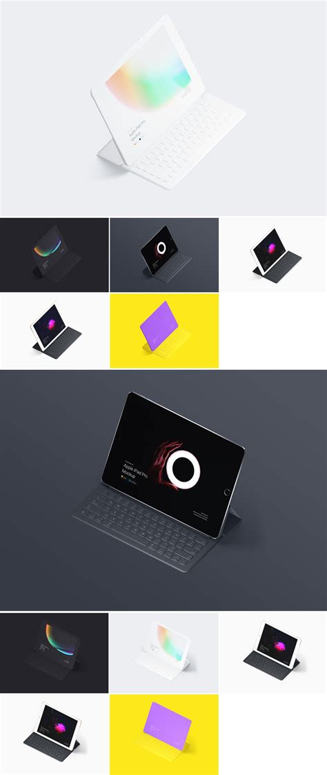 design mockup bundle the essential mockup templates bundle over 20 huge packs