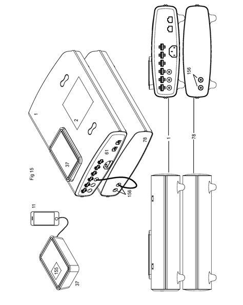 durite relay wiring diagram html reveurhospitality