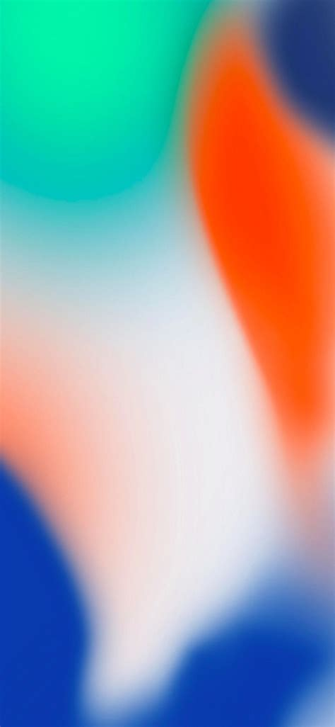 iphone  wallpaper default   hd images