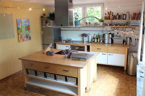 Ivar Kitchen by Ikea V 228 Rde K 252 Che Unterschrank Gross Set 5