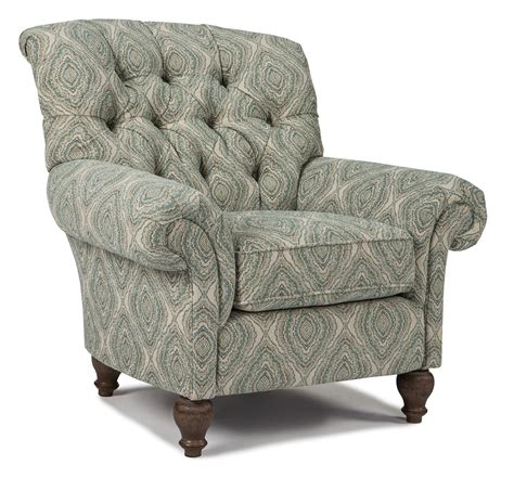 best home furnishings chairs club christabel club chair