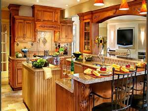 great kitchen kitchen amazing great kitchen ideas how to design a