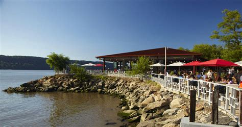 boat basin cafe address 20 best places to drink by the water