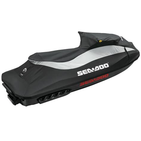 sea doo boats parts accessories sea doo accessories boat accessories cyclepartsnation ski