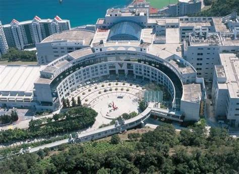 Mba Colleges In Seoul by World S Top Universities Seoul National