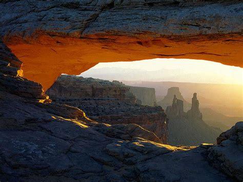 imagenes de paisajes raros los mejores paisajes de africa paisajes