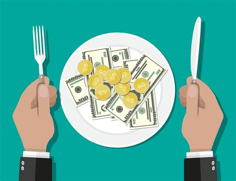 how much down payment to buy a house the down payment isn t the whole enchilada here s how much cash you ll need to buy