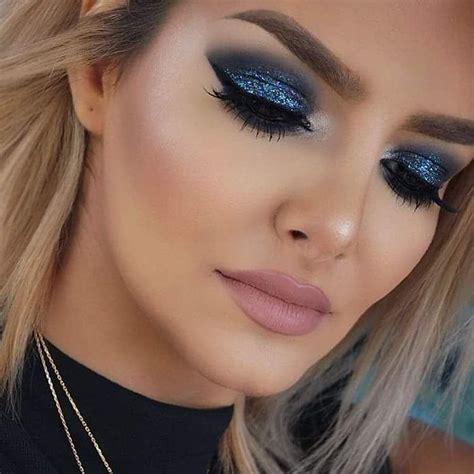 makeup blue 25 best ideas about blue makeup on blue