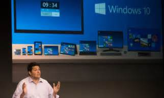 Lc Killing 41 microsoft to kill explorer windows 10 to come with new browser daily mail